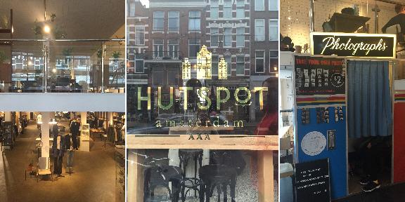 hutspot